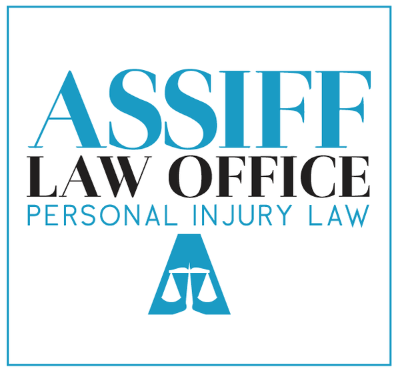 Assiff Law