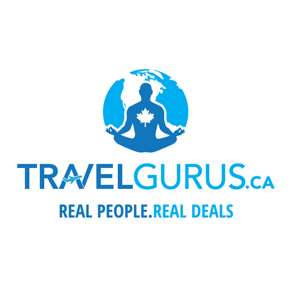 Travel Gurus in Edmonton AB