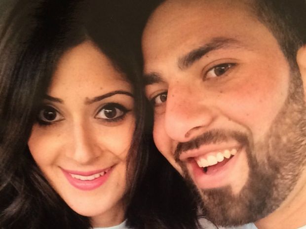 Calgary woman says she was tricked into marriage by Marwa   in Edmonton