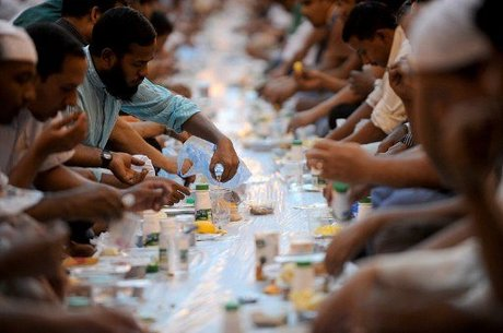 Ramadan to Start Saturday in Saudi, UAE
