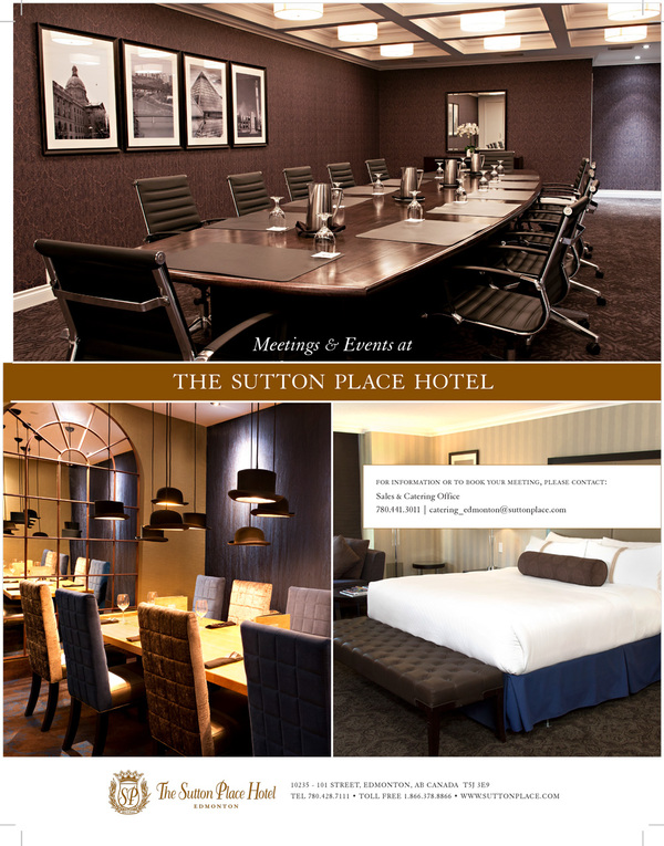 the sutton place hotel. Black Bedroom Furniture Sets. Home Design Ideas